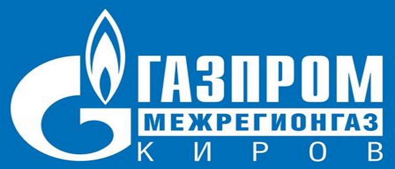mrg43.ru