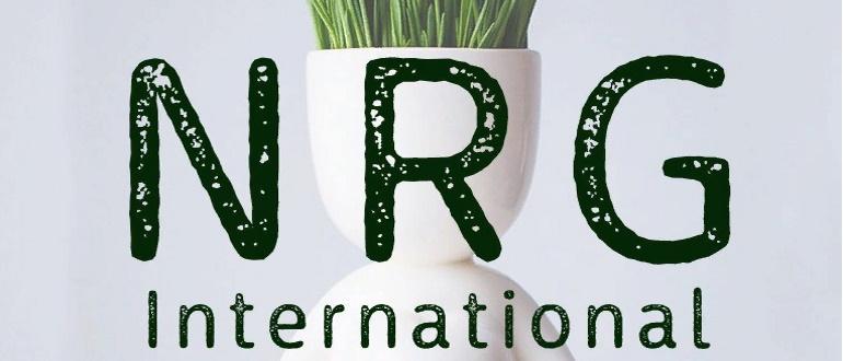NRG International