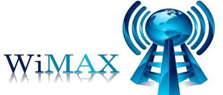 WiMAX GURU