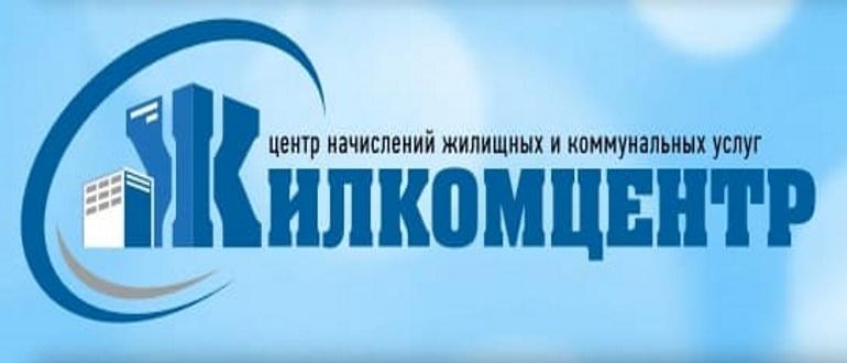 zkc-nk.ru