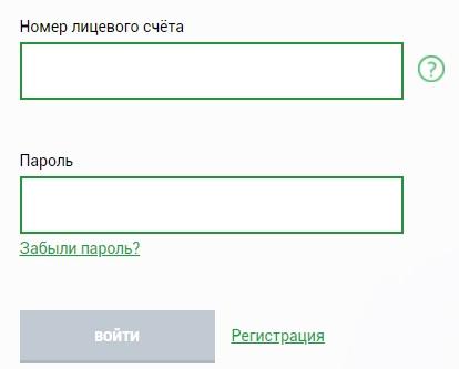 yar.tns-e.ru вход