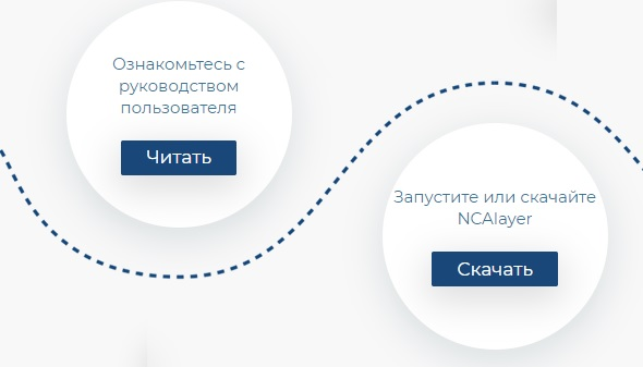 pki.gov.kz регистрация