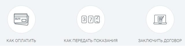 vladimir.esplus.ru показания