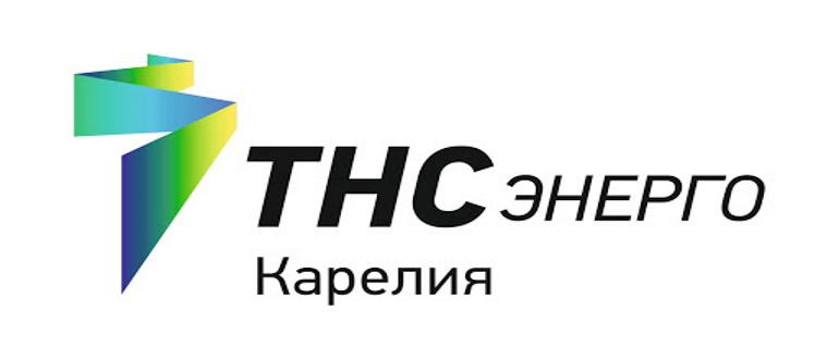 ТНСэнерго Карелия