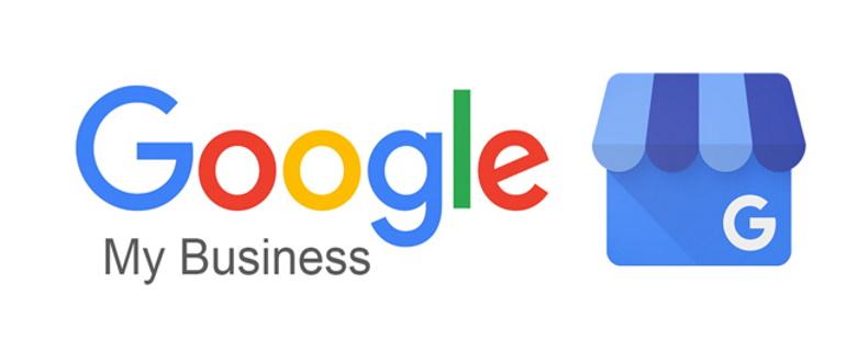 Мой бизнес