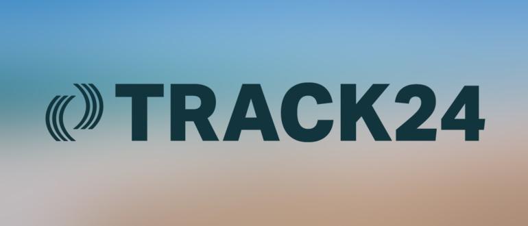 Track24