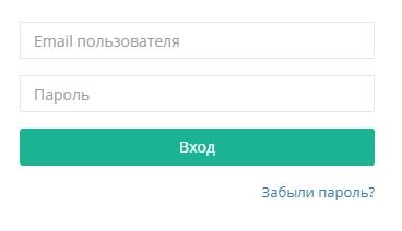 ФКЦ ОПК вход