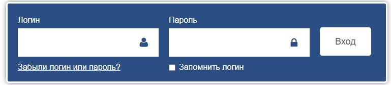 vkscentr.ru вход