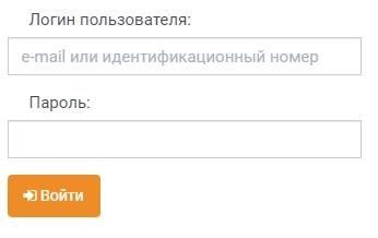 Зуб.ру вход