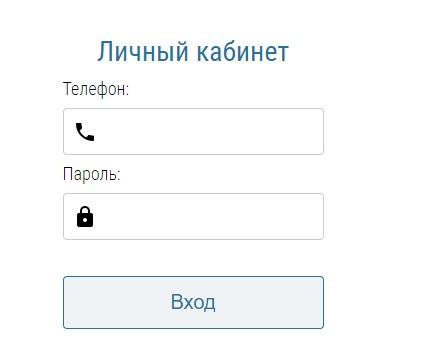sngbonus.ru вход