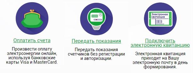 yar.tns-e.ru услуги