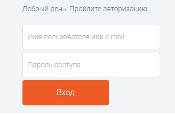 vladimir.esplus.ru вход