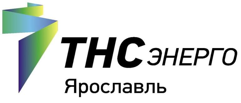 yar.tns-e.ru