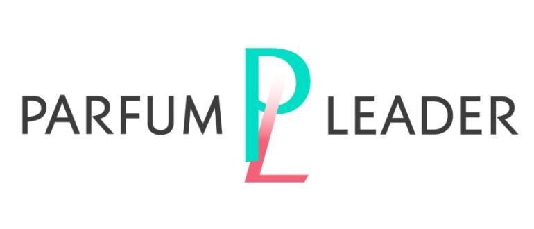 Парфюм-Лидер