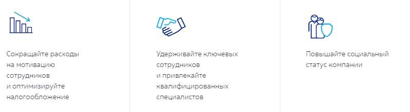 ВТБ функции2