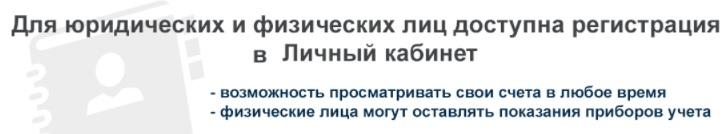 ТольяттиЭнергоСбыт функции