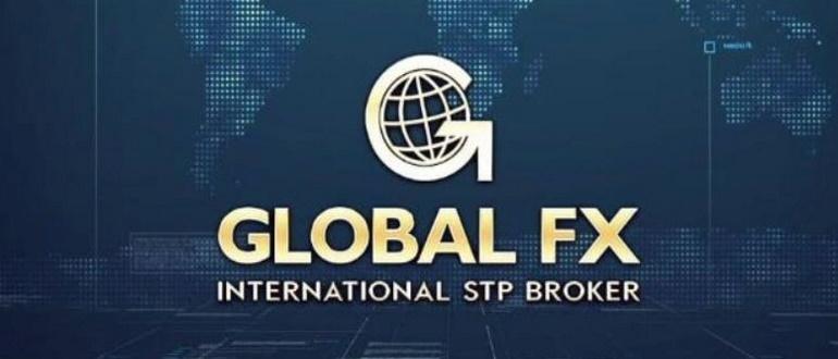 Global FX
