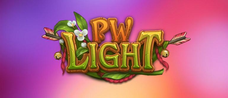 PW Light