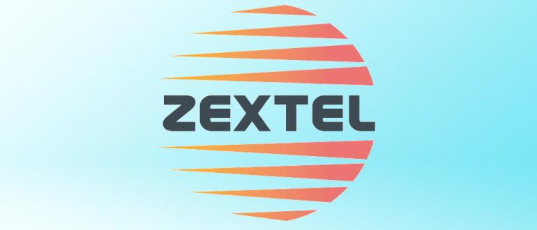 zextel