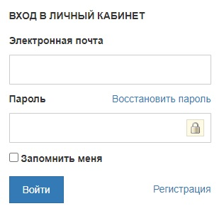 Фонд Тимченко вход