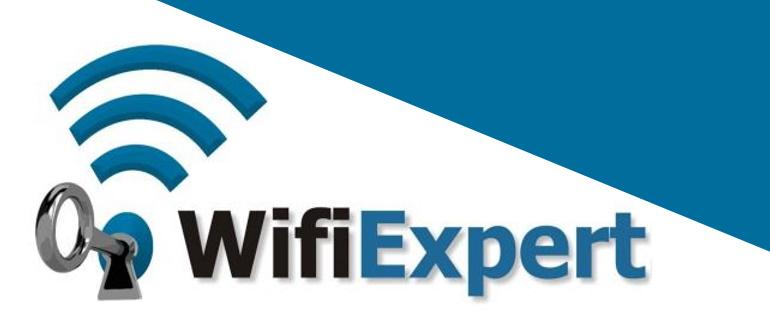 WiFi-Expert