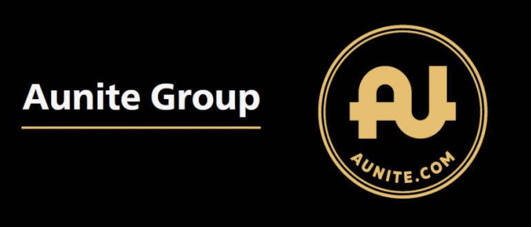 Aunite Group