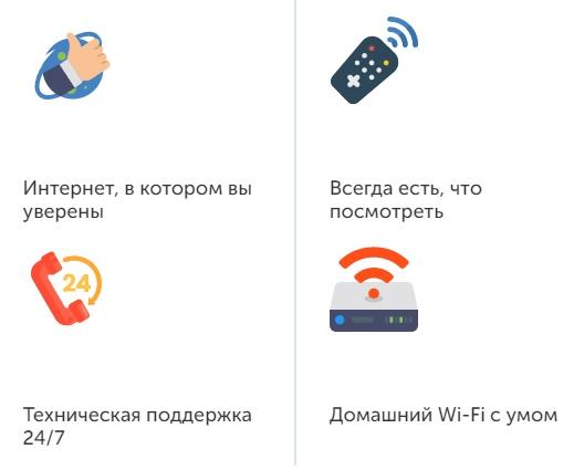 Цифровой Диалог услуги