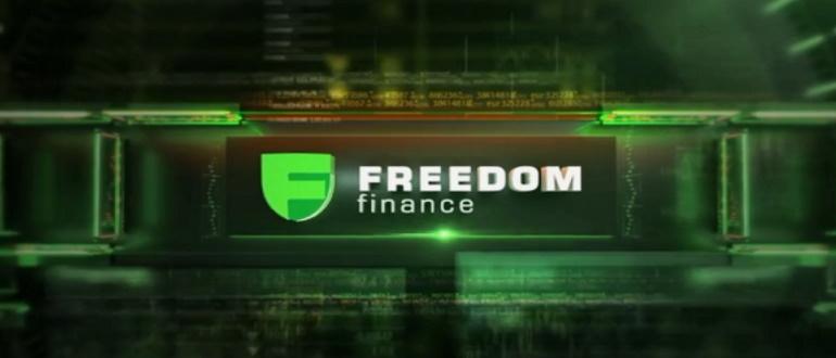 Freedom24