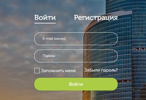 ровеб.онлайн вход