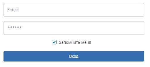 Центр Гимнастики Юлии Барсуковой вход
