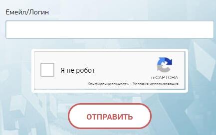 TLauncher пароль