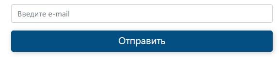 МАДИ пароль