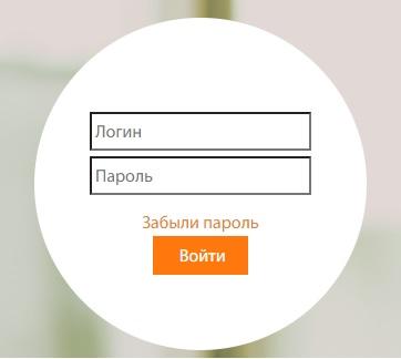 СВС Телеком вход