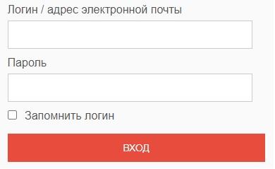 СДО МГПУ вход