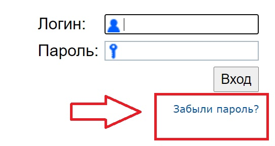 СКТВ пароль