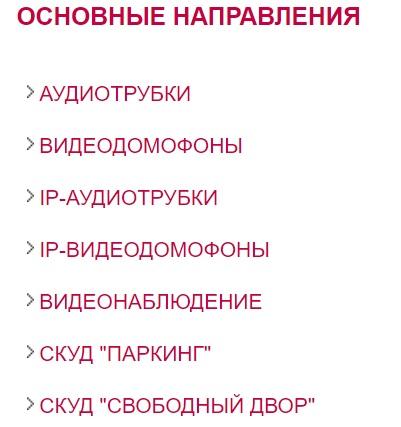 Петруня