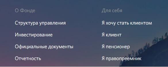 Лукойл-Гарант услуги