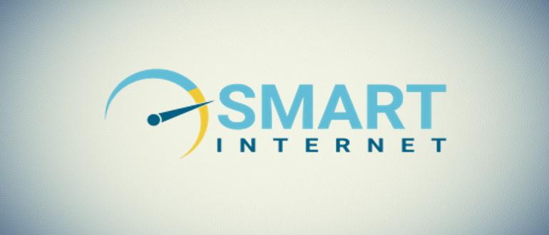 Смарт Интернет