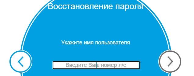 Сибирская инициатива пароль
