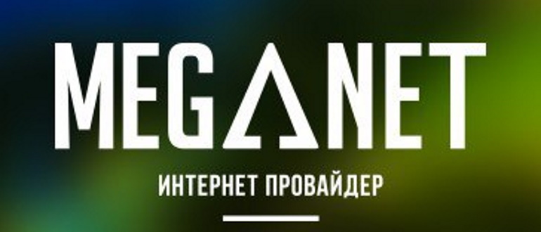 Меганет
