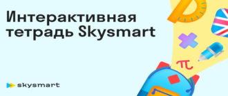 Скайсмарт