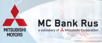 Банк MC Bank Rus